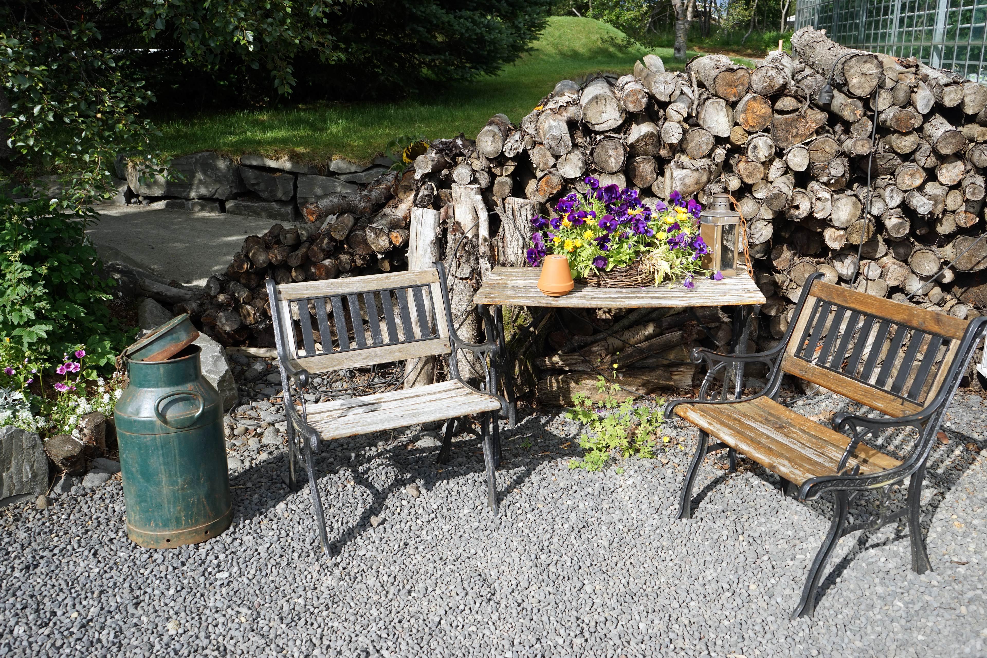 Gartenbau Straubing axel schubert garten und landschaftsbau